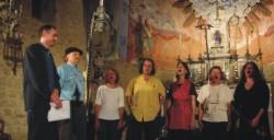 Conservatoire Occitan de Toulouse